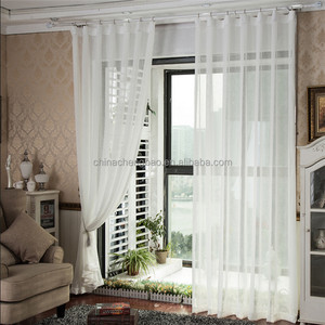 window curtains white sheer curtains lace