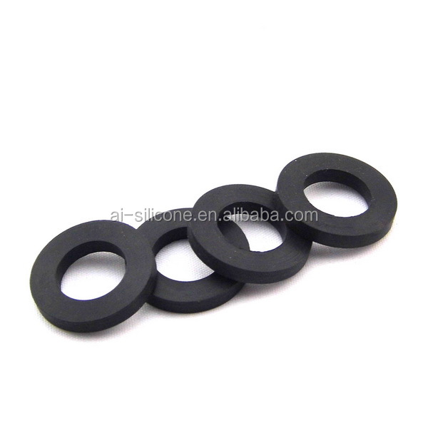 Flat Washers/gaskets Wholesale, Washers Suppliers - Alibaba