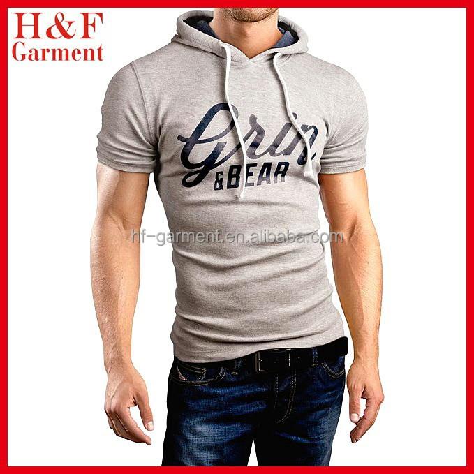 m nner drucken muskel t shirt t shirts produkt id 60251794786. Black Bedroom Furniture Sets. Home Design Ideas
