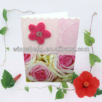 Make Crepe Paper Flowers Buy Make Crepe Paper Flowers Make Crepe Paper Flowers Make Crepe Paper Flowers Product On Alibaba Com