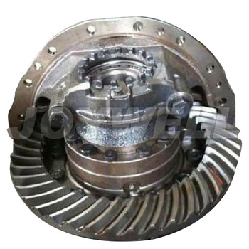DIFFERENTIAL ASSY GEAR SET FOR HI-NO TRUCK PARTS TRANSMISSION