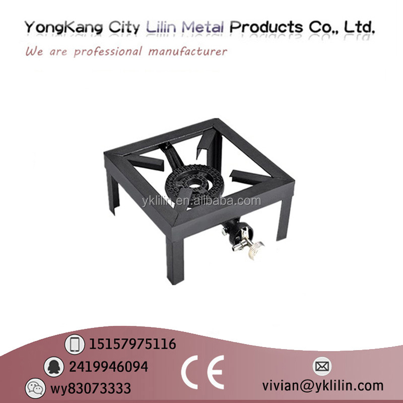 The Yongkang hot selling outdoor cooker set cooking stove butane <strong>gas</strong>