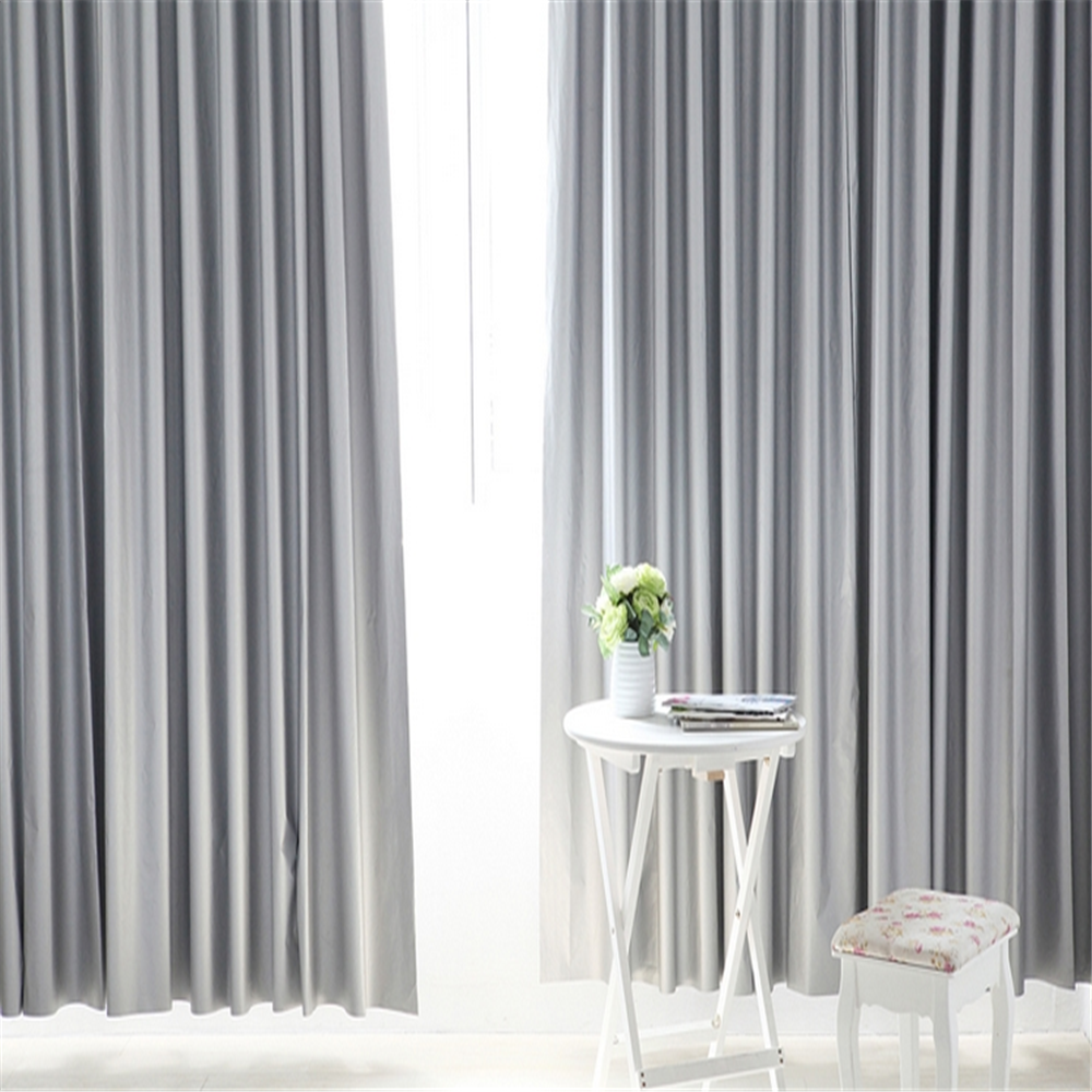 inexpensive full window sound india curtains blocking curtain from size treatments noise