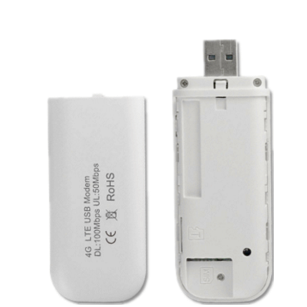 Universal GSM USB Modem 4g wifi dongle for android