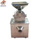 Chemical & Pharmaceutical Grinding Equipment large tea leaf crusher machine