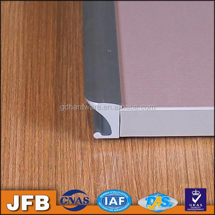Jfb Perfil De Aluminio Oculta Manijas Y Perillas De Gabinete De ...