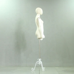 Free Mannequin 3d Model, Free Mannequin 3d Model Suppliers