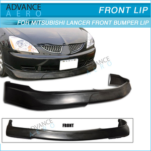 Body Kit Lancer, Body Kit Lancer Suppliers and Manufacturers