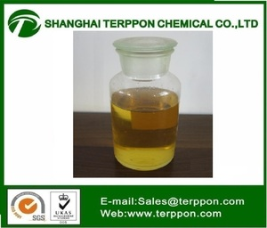 High Quality Ethylenebis(nitrilodimethylene)tetraphosphonic acid;(Ethylenedinitrilo)-tetramethylenephosphonicacid;CAS:1429-50-1