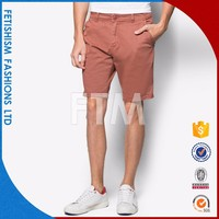 Durable OEM workout shorts