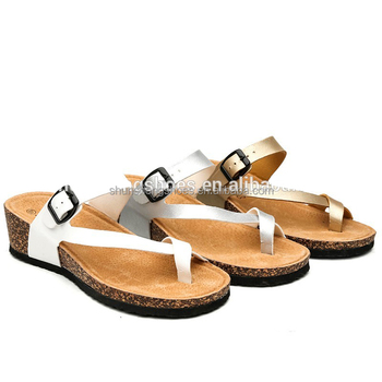 75602d388979 Wholesale shoes for women rubber slipper girl sandals and sleepers