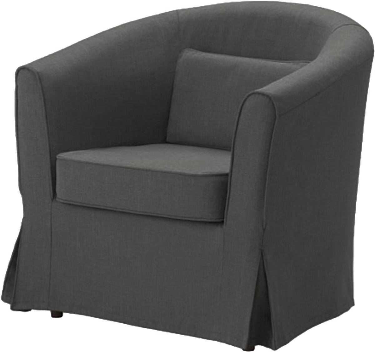 Cheap Ikea Swing Chair Find Ikea Swing Chair Deals On Line At