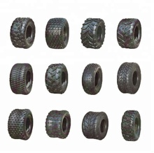 9, 10, 11, 12, 13, 14, 15, 16 inch atv wheels, atv tires, lawn tires
