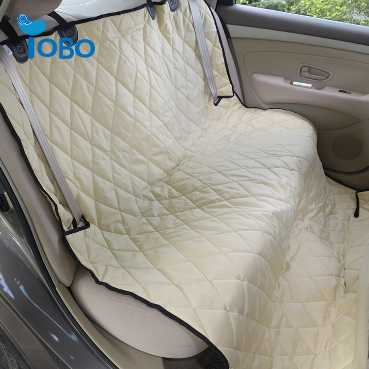 pet car seat cover truck