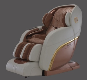 RK-8900 best selling cheap coin operated massage chair