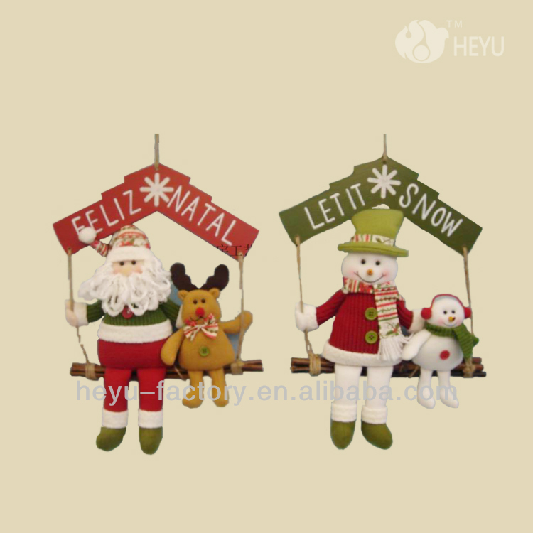 ceiling hanging christmas decorations wholesale christmas decoration suppliers alibaba