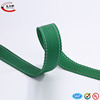 Factory produce high quality lawn chair webbing