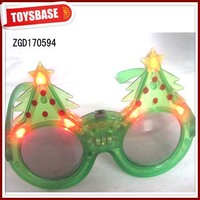 Kids party&toys glasses