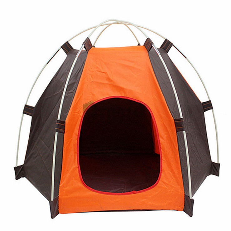 Indoor Dog Tents Indoor Dog Tents Suppliers and Manufacturers at Alibaba.com  sc 1 st  Alibaba & Indoor Dog Tents Indoor Dog Tents Suppliers and Manufacturers at ...