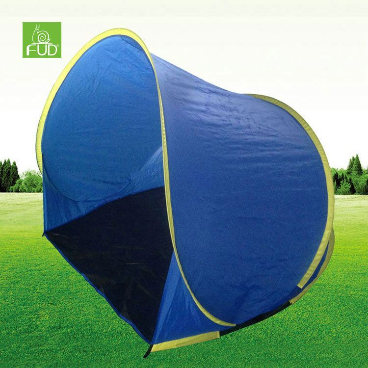 Aldi Pop Up Beach Tent Aldi Pop Up Beach Tent Suppliers and Manufacturers at Alibaba.com & Aldi Pop Up Beach Tent Aldi Pop Up Beach Tent Suppliers and ...