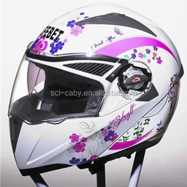 Scl New Designs German Motorcycle Helmet Decals Buy - Motorcycle helmet decal