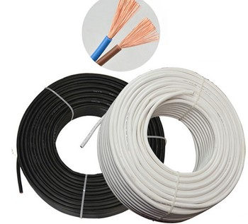 Fine Stranded Wire/ 7 Stranded Copper Wire/ Stranded Cable - Buy ...