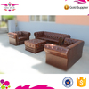 Wholesale Qingdao Sinofur star furniture
