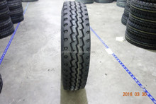 Brands GM ROVER only 19% anti dumpoing tax for Russia market truck tire 385/65r22.5 315/80r22.5 315/70r22.5 1200R20