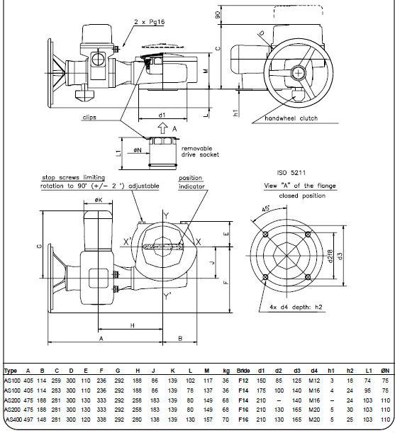 HTB1bsz7FVXXXXczXpXXq6xXFXXXN flue damper electric actuator,volume damper control valve, view  at reclaimingppi.co