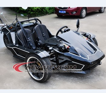 Trike Atv 250cc Water Cooled Manual Clutch - Buy Ztr,Ztr Trike Roadster  250cc,Trike Atv 250cc Water Cooled Manual Clutch Product on Alibaba com