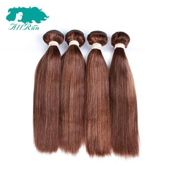 glitter permanent hair color weave hair color 30 silky hair color