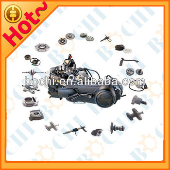 Chinese Car Name Of Engine Spare Parts - Buy Name Of Engine Parts ...