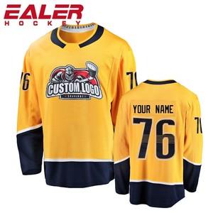 low priced 8ffdc 46148 Minnesota Wild Hockey Jersey Wholesale, Hockey Jersey ...