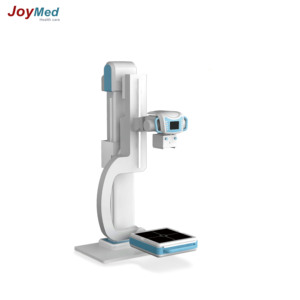 Medical digital xray machine prices , Spot film X ray Machine