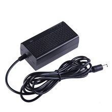 Desktop AC DC <span class=keywords><strong>Adaptor</strong></span> 15 V 1A LED Power Supply 15 W CE, <span class=keywords><strong>GS</strong></span> PSE UL Bersertifikat Power <span class=keywords><strong>Adaptor</strong></span> 15 Volt 1 AMP Charger