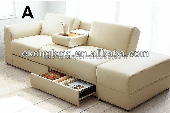 Supplier Cheap Sofa Beds Cheap Sofa Beds Wholesale