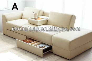Exceptionnel Sofa Cum Bed Designs,cheap Sofa Bed,single Sofa Bed