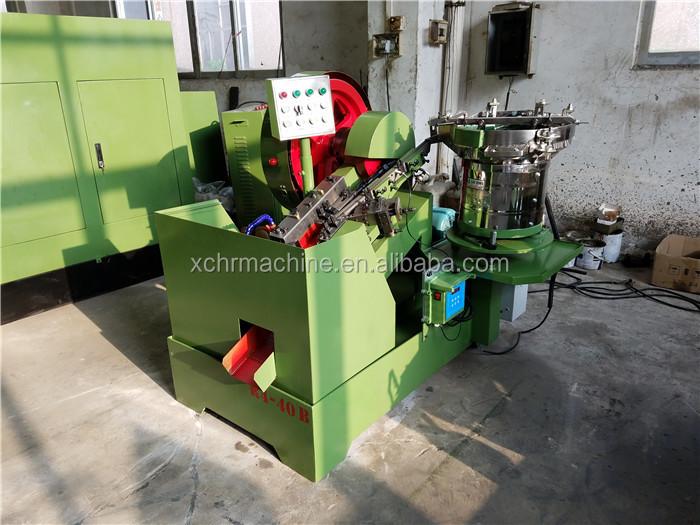 thread rolling machine (1).jpg