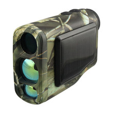 Laser Explore 6*21 horizontal distance height measuring long distance measure 1500m range finders for bow hunting