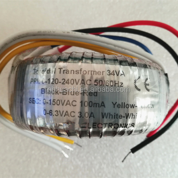factory price ce uv lamp transformer for electrical transformers rh alibaba com