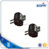 10kv Series Insulation Piercing IPC Connector electric cable clamps