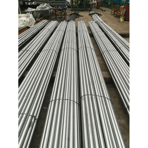New High Strength 440C Stainless Steel Round