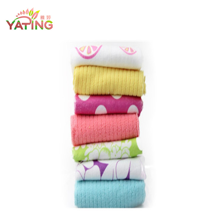 Kitchen Towel, Kitchen Towel Suppliers And Manufacturers At Alibaba.com