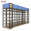 /product-detail/shopping-mall-gondola-display-rack-wood-store-shelves-fittings-metallic-stand-grocery-shelving-62035618077.html
