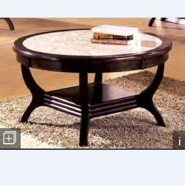 Round Marble Top Coffee Table Supplieranufacturers At Alibaba