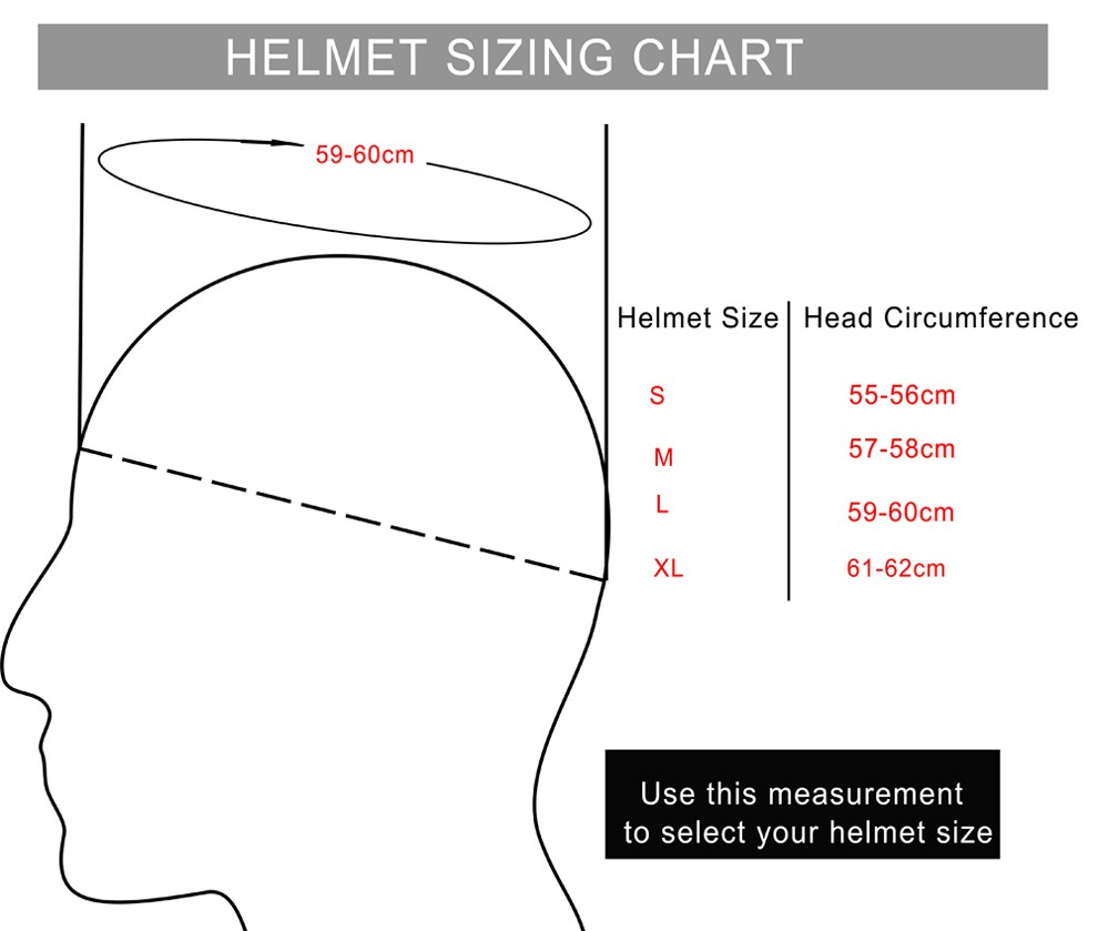 Safety helmetmotorcycle carbon fiber helmet with dot safety helmet motorcycle carbon fiber helmet with dot certification hd 07b xflitez Choice Image