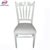 modern best design factory price ceremony chiavari chair with cushion