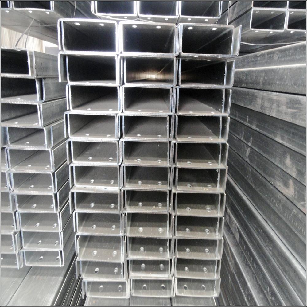 Steel c channel weight steel c channel weight suppliers and steel c channel weight steel c channel weight suppliers and manufacturers at alibaba nvjuhfo Gallery