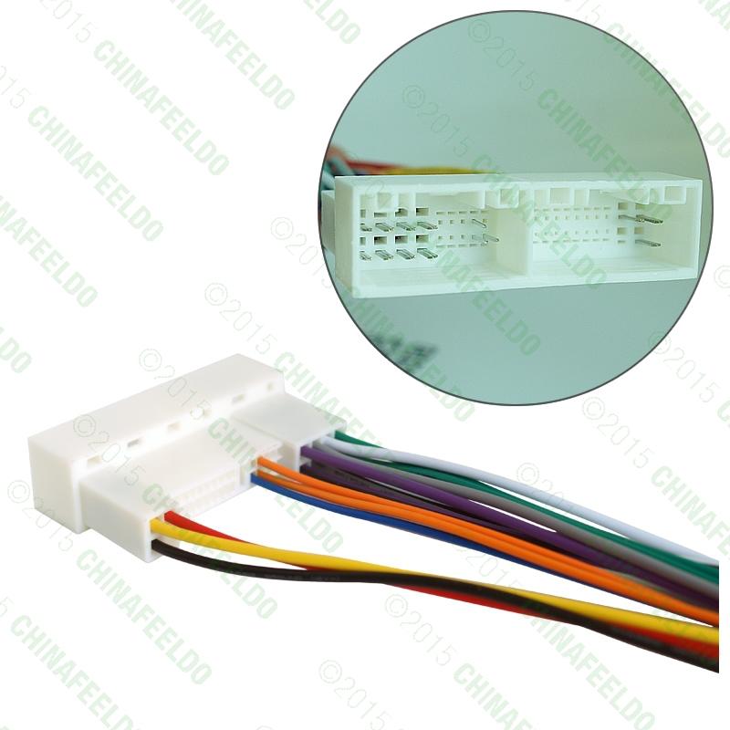 HTB1btEwJVXXXXcUXFXXq6xXFXXXM cheap hyundai radio wiring, find hyundai radio wiring deals on 2004 hyundai santa fe radio wire harness at readyjetset.co