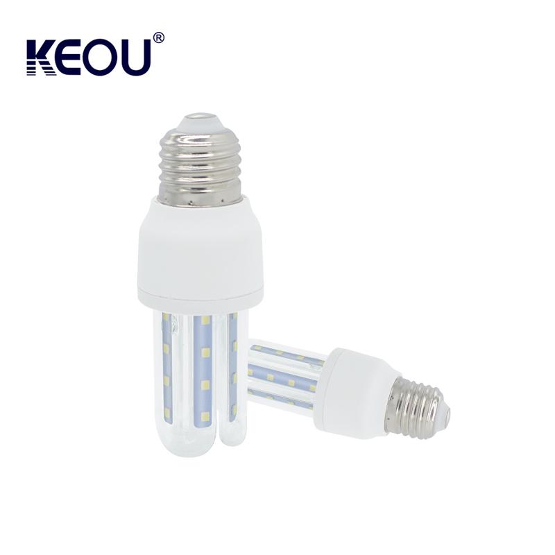Shape De De E27 23w Energy Save 36w Lampadas Bombilla Led 4u 16w Corn 7w 9w Lamp 5w U Bulb 30w Led 12w Bulb Saving Buy Lampara Led Led Lampara 3u 4A35RjLq